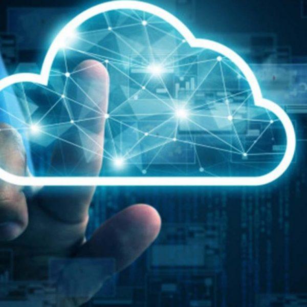 Cloud-computing-Mumbai-India-Environmental-NGO-Earth5R-1230x767