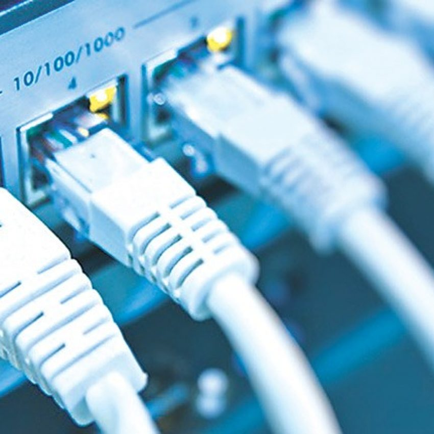 Internet-Service3